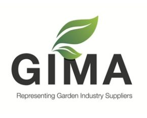 GIMA Knowledge Exchange Workshops – four more confirmed for autumn/winter schedule