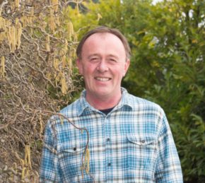 Wyevale Nurseries sees 45% increase from garden design sector