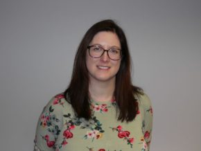 Hayter and Toro appoint new marketing executive