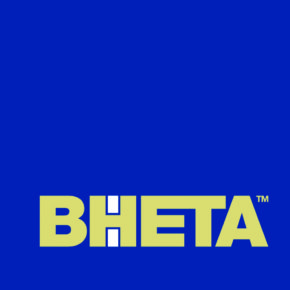 BHETA's new GfK data services sees summer kick off in Q2