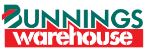 Bunnings' abysmal performance foreshadows exit from UK DIY market, retail analyst suggests