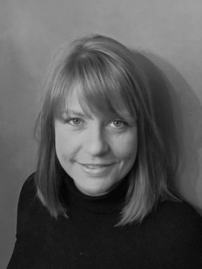Smart Garden Products appoints trade marketing manager