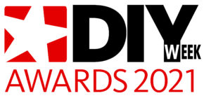 DIY Week Awards 2021 – Shortlisted finalists and live-streamed event date revealed!