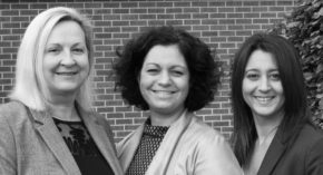 Smart Garden Products expands team