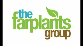 Farplants announces new account manager appointments