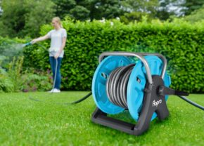 Flopro in £2m consumer giveaway