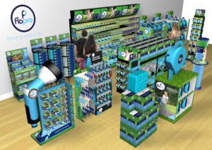 flopro-shop-within-shop