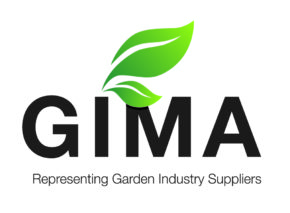 GIMA invests in trends content for members