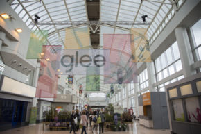 Glee confirms new 2019 opening days