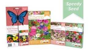 Easy Gardening has a new look for 2018!