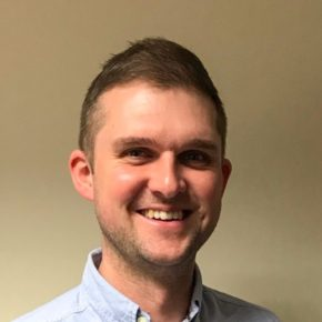 The Tildenet Group appoints product development manager