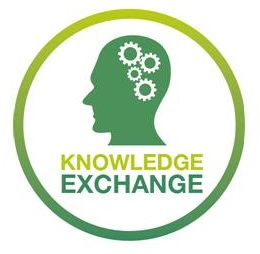 Coming soon: Five one-day GIMA Knowledge Exchange Workshops