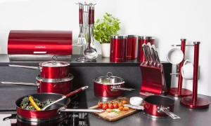 Morphy_Richards_Accents_Lifestyle