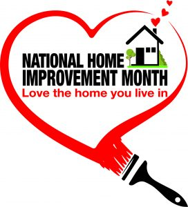 2019 National Home Improvement Month launched by BHETA