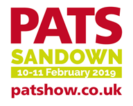 PATS Sandown gears up for new February show date