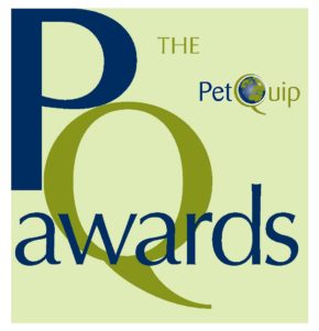 Finalists named for PetQuip Awards