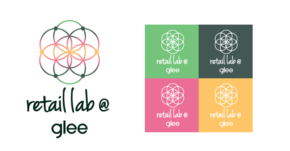 Retail Lab @ Glee: everything you need to know
