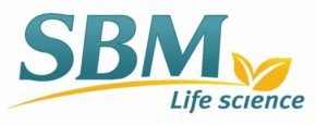 SBM Company to market MaxiCrop in the UK
