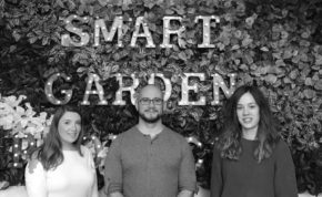 Smart strengthens head office support