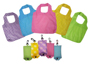 T&C new shopping bags