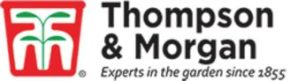Thompson & Morgan announces range in partnership with National Trust