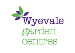 Late spring delivers all-time record sales for Wyevale Garden Centres