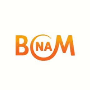 Bord Na Mona increases focus in UK retail market