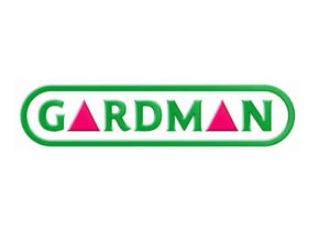 Gardman to relocate warehouse facility