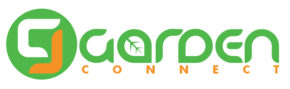 Garden Connect launches four new websites