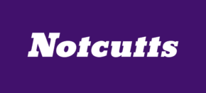 Notcutts appoints new trading director