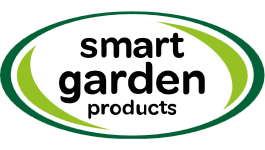Smart Garden Products buys Briers