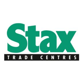 Stax bolsters buying team with two new additions