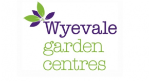 Wyevale sells six more centres
