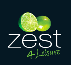 Zest 4 Leisure exceeds charity fundraising target